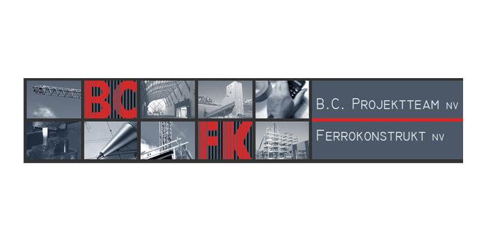 BC FK_logo