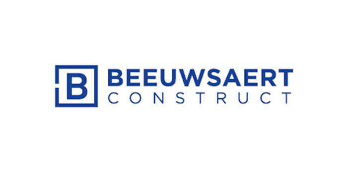 Beeuwsaert Construct_logo