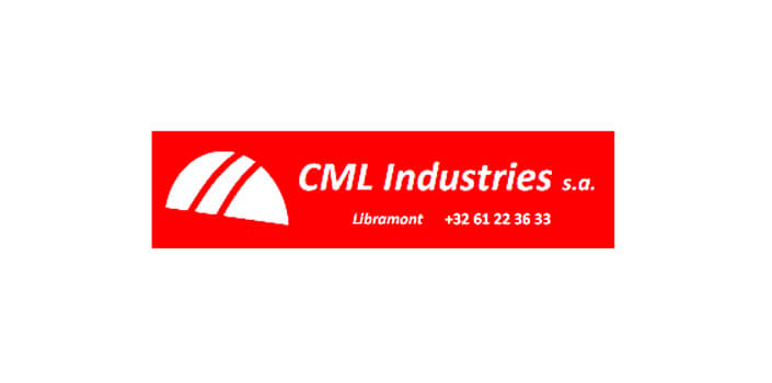 CML Industries_logo