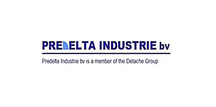 Predelta Industrie bv_logo