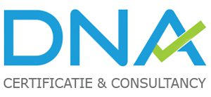 DNA Certificatie & Consultancy